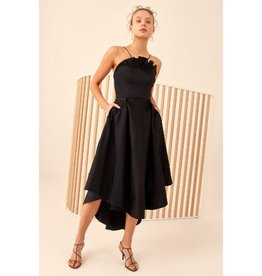 Cameo Collective C/meo Collective Only With You Gown