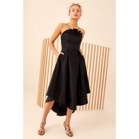 113ad5689d2 C meo Collective Only With You Gown - CK Collection