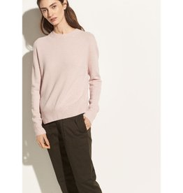 Vince Vince Asymetric Crew Sweater