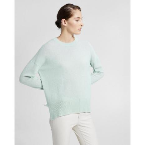 Theory Theory Cashmere Karenia Sweater