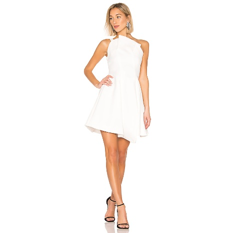 7a9a875e00768 Elliatt Frida Dress - CK Collection