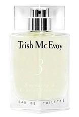 Trish McEvoy Trish McEvoy Perfume No. 3 Snowdrop & Crystal Flowers 50 mL