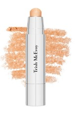 Trish McEvoy Trish McEvoy Fast-Track Eye Stick Cream