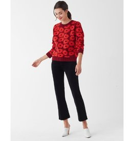 Splendid Spendid Margherita Sweater