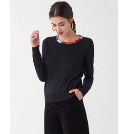 Splendid Splendid Colore Pullover