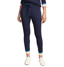 Sundry Rainbow Sweat Pant