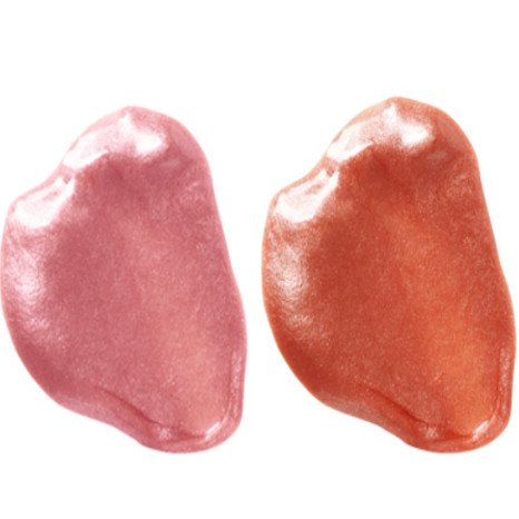 Trish McEvoy Trish McEvoy Instant Pick Me Up Lips Nude Shimmer