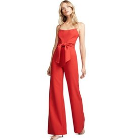 Likely Likely Genevieve Jumpsuit