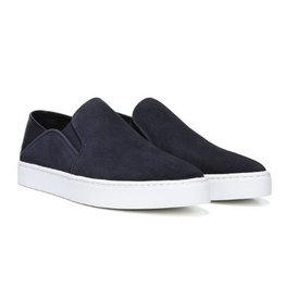 Vince Footwear Vince Garvey Slip-On Sneaker
