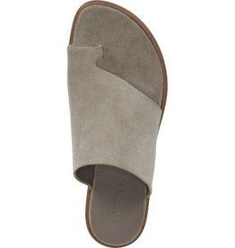 Vince Footwear Vince Edris Flat Sandal