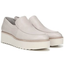 Vince Footwear Vince Zeta Platform Loafer