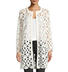Milly Milly Cocktail Coat