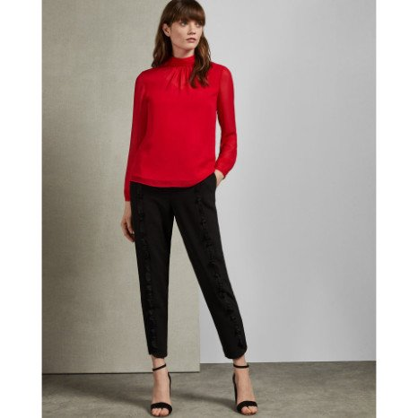 Ted Baker Ted Baker Temia