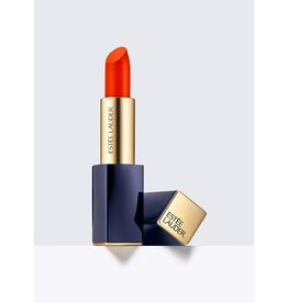 Estee Lauder Estee Lauder Pure Color Envy Hi-Lustre Lipstick Hot Chills