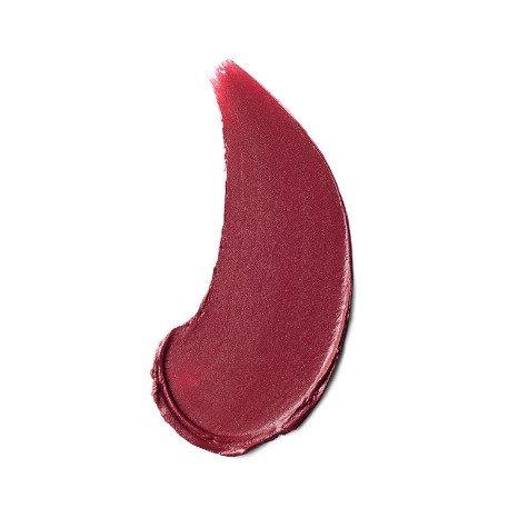 Estee Lauder Estee Lauder Pure Color Envy Lipstick Velvet Matte Decisive