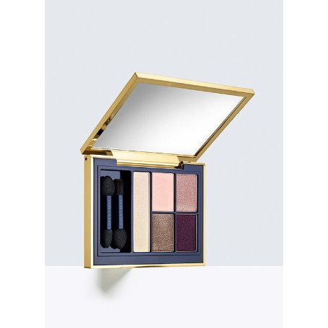 Estee Lauder Estee Lauder Pure Color Sculpting Eyeshadow 5 Color Currant Desire