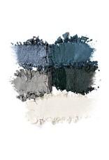 Estee Lauder Estee Lauder Pure Color Sculpting Eyeshadow 5 Color Dark Ego