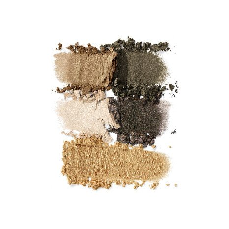 Estee Lauder Estee Lauder Pure Color Sculpting Eyeshadow 5 Color Fierce Safari