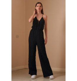 The Fifth Label Florence Jumpsuit