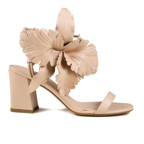 Cecelia New York Cecelia Hibiscus