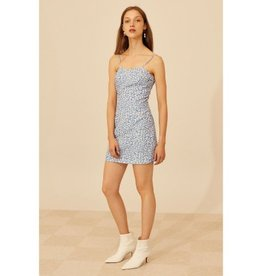 Cameo Collective Cameo Collective Heart of me Dress