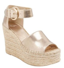Marc Fisher LTD Marc Fisher LTD Alida Espadrille Wedge Sandal