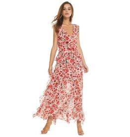 Misa Misa Claudita Dress