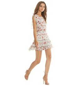Misa Misa Ginia Dress