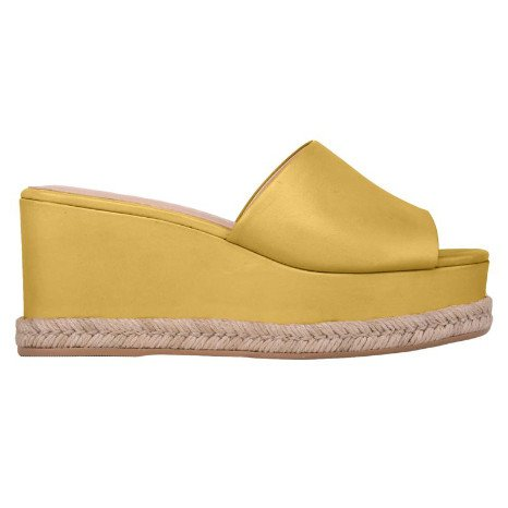 Carrano Gaby Espadrille Sandal 2