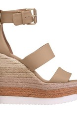Carrano Tanya Espadrille Wedge