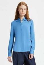 Theory Theory Classic Fitted Shirt