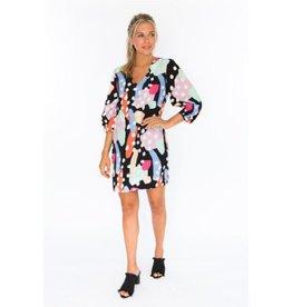 Crosby Ramey Dress