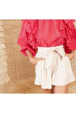 Ulla Johnson Ulla Johnson Martim Shorts