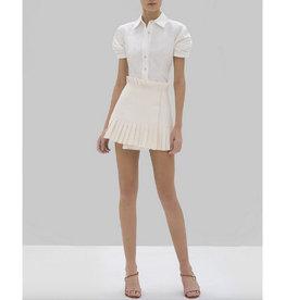 Alexis Alexis Merit-Skirt