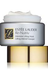 Estee Lauder Estee Lauder Re-Nutriv Intensive Lifting Mask