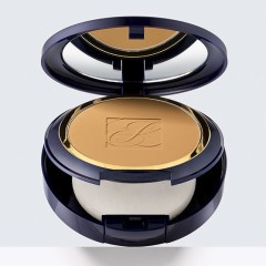 Estee Lauder Estee Lauder Double Wear Powder Wheat