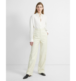 Theory Theory Clean Trouser