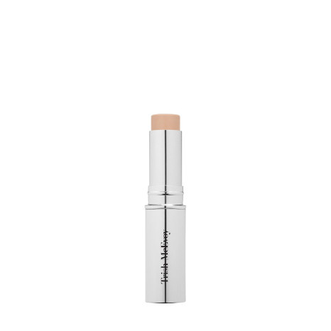 Trish McEvoy Trish McEvoy Correct and Even Portable Foundation Shade 1