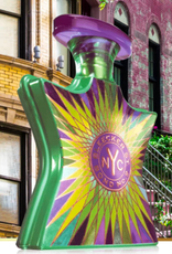 Bond No. 9 Bond No. 9 Bleecker St. 50