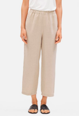 Eileen Fisher Eileen Fisher Cropped Pant