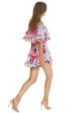Misa Misa Isella Dress