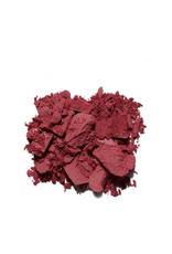 Trish McEvoy Trish McEvoy Eye Shadow Raspberry