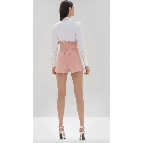 Alexis Alexis Jolan-Shorts