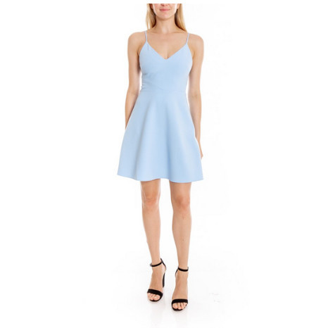 Likely Likely Austin Dress