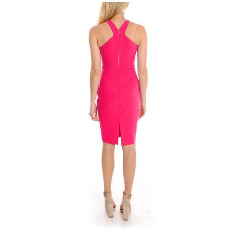 Likely Likely Carolyn Dress