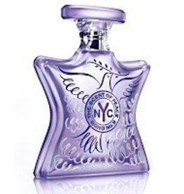 Bond No. 9 Bond No. 9 Scent of Peace 50ML