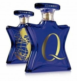 Bond No. 9 Bond No. 9 Queens 50ML