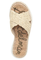 Sam Edelman Sam Edelman Jovie Slide