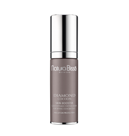 Natura Bisse Natura Bisse Diamond Cocoon Skin Booster