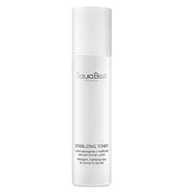Natura Bisse Natura Bisse Stabilizing Toner